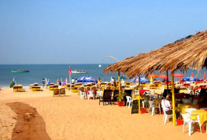 golden-triangle-with-goa-tour-1217