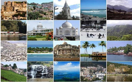 travel company in delhi india