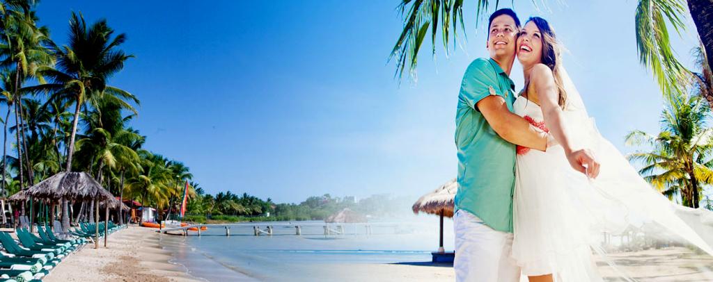 Kerala Honeymoon Spot