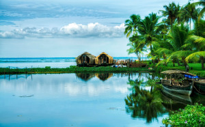 Kerala Packages From Mumbai